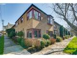 1438 21ST Ave - Photo 1