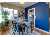 1438 21ST Ave - Photo 10