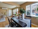 1438 21ST Ave - Photo 12
