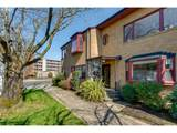 1438 21ST Ave - Photo 2