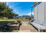 54208 Gould Rd - Photo 1