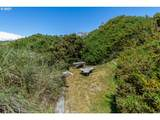 54208 Gould Rd - Photo 11
