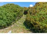 54208 Gould Rd - Photo 12