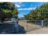 54208 Gould Rd - Photo 16