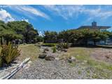 54208 Gould Rd - Photo 19