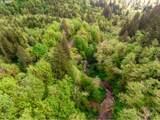 3731 Canyon Creek Rd - Photo 2