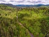 3731 Canyon Creek Rd - Photo 22
