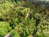 3731 Canyon Creek Rd - Photo 3