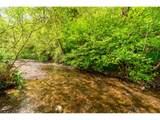 3731 Canyon Creek Rd - Photo 5