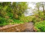 3731 Canyon Creek Rd - Photo 6