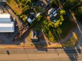 24075 Highway 99W - Photo 3