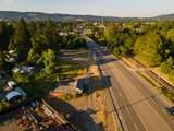 24075 Highway 99W - Photo 8