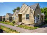 1805 8TH Ave - Photo 2