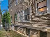 2046 Flanders St - Photo 20