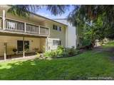 3013 149TH Ave - Photo 24