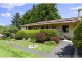 3013 149TH Ave - Photo 28