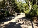 Fall Creek Dr - Photo 9