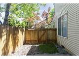 4331 79TH Ave - Photo 21
