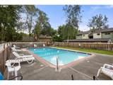 10090 Beaverton Hillsdale Hwy - Photo 32