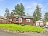 14912 Cedar Ave - Photo 1