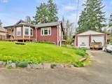 14912 Cedar Ave - Photo 20