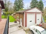 14912 Cedar Ave - Photo 21
