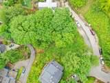 3210 Evergreen Ter - Photo 2