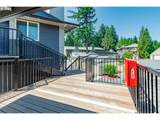 6208 17TH Ave - Photo 31