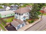 8085 9TH Ave - Photo 2