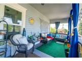 8085 9TH Ave - Photo 21