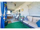 8085 9TH Ave - Photo 23