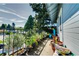 8085 9TH Ave - Photo 25