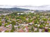 8085 9TH Ave - Photo 29