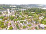 8085 9TH Ave - Photo 30