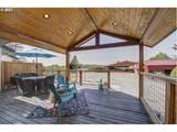 14812 182ND Ave - Photo 18