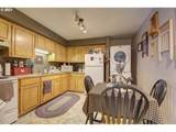 14812 182ND Ave - Photo 20