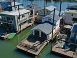 444 Tomahawk Island Dr - Photo 25