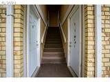 4045 Earle Ave - Photo 5