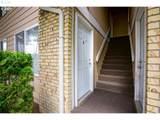 4045 Earle Ave - Photo 6