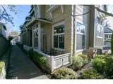 8325 24th Ave - Photo 4
