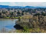12020 Riverside Dr - Photo 27