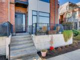 1610 Riverscape St - Photo 12