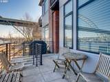 1610 Riverscape St - Photo 30