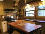 825 7TH Ave - Photo 12