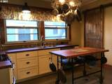 825 7TH Ave - Photo 13