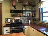 825 7TH Ave - Photo 14