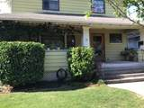 825 7TH Ave - Photo 3