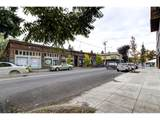 5400 30TH Ave - Photo 15