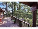 3956 Davis Creek Rd - Photo 10