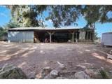 3956 Davis Creek Rd - Photo 14